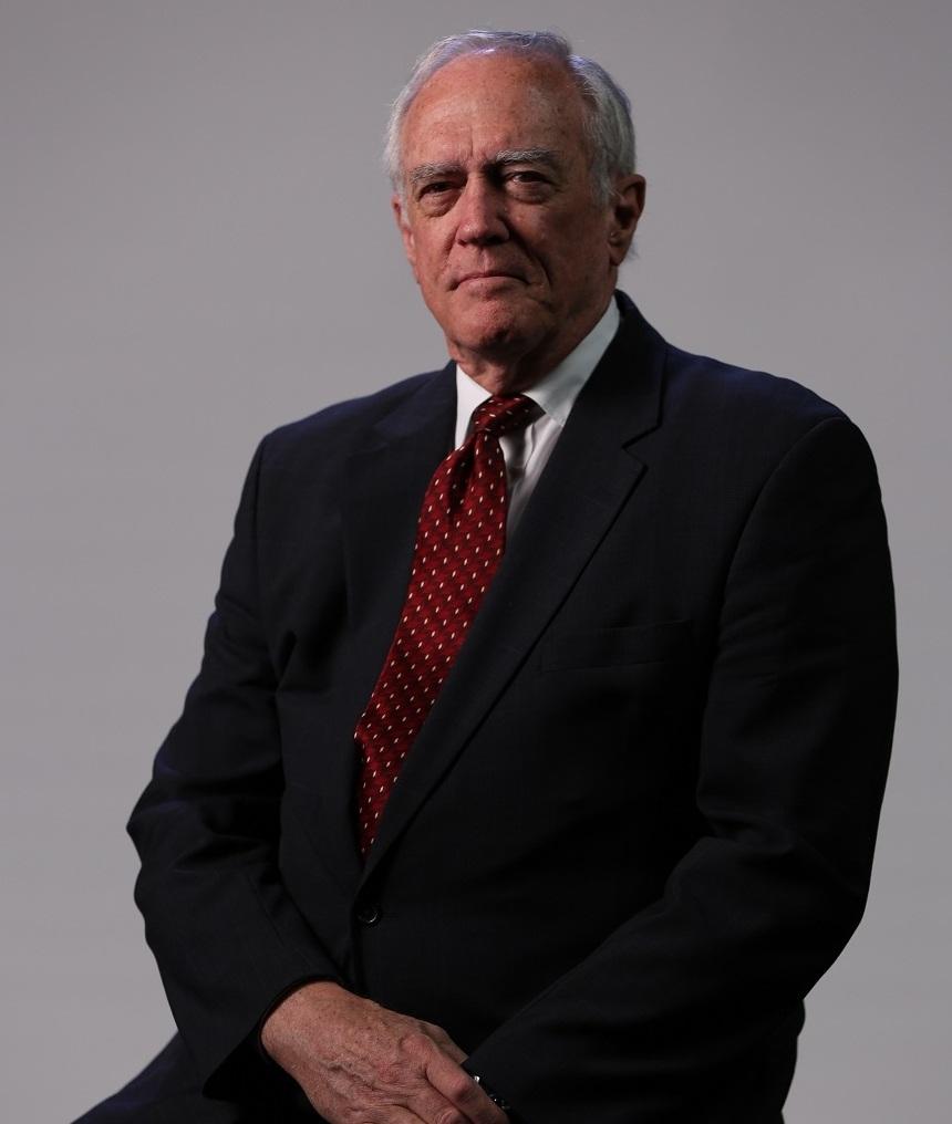 Ken Wheeler Profile